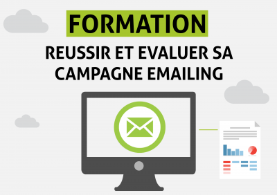 formationemailing