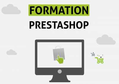 formationpresta